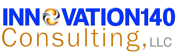 Innovation140 Consulting LLC